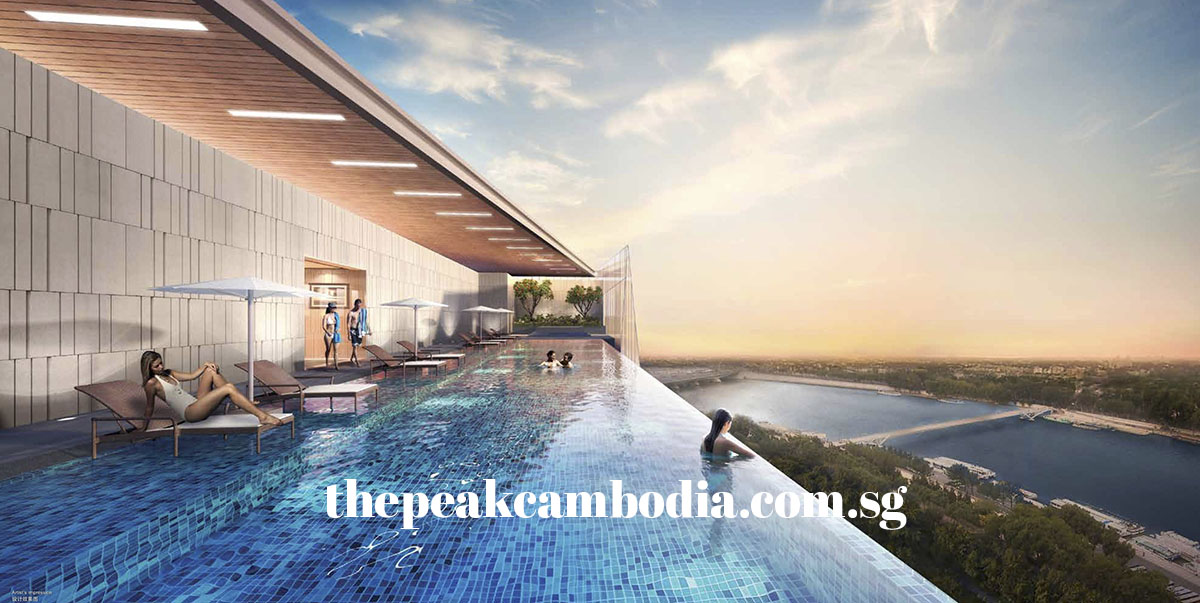 the-peak-cambodia-infinity-pool